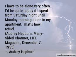 happy monday morning quotes top quotes about happy monday