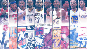 lakers wallpaper page 3 of 3