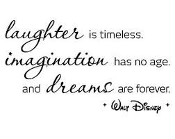 family quotes by disney walt disney quotes cool love
