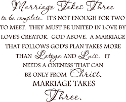 god quotes about love and marriage love quotes collection in