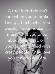 top true friends quotes images allquotesideas