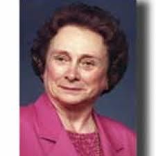Myrtle Thorson   Obituaries   fremonttribune.com