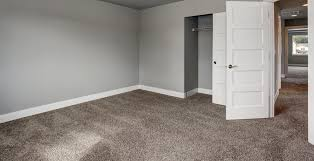mobile flooring showroom cleveland ohio