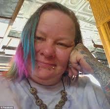 Statement Analysis ®: Fake Hate: Julie Baker Refunds Go Fund Me ...