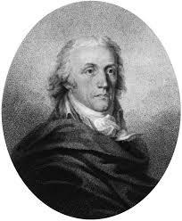 Johann Adam Schmidt - Wikipedia