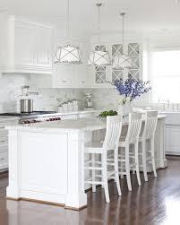 white paint colors kitchen cabinets