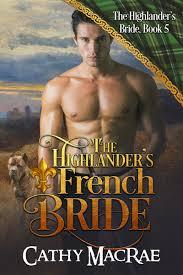 Award-winning Author of Scottish Historical Romance - Home Page