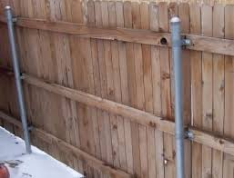 10 Attractive Clever Hacks Garden Fence At Menards Wooden Fence Repair Near Me Privacy Fence 8 Ft High Garden Fence At Me In 2020 Vinyl Fence Cedar Fence Fence Design