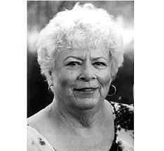 Marjorie Smith Obituary - Sacramento, CA | The Sacramento Bee