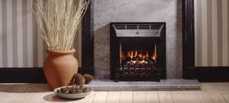 install a marble fireplace surround