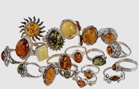 amber jewelry baltic amber