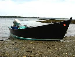 skiff boat plans many are fishing boats