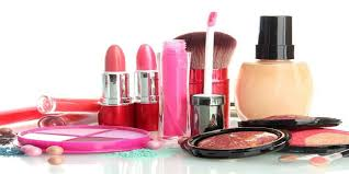 top 10 bridal makeup kits available in