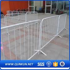 Cheap Pool Temporary Fence Crowd Control Barrier For Sale 6ft Temporary Fencing Panels Buy Temporary Fencing For Sale Cheap Pool Temporary Fence Steel Sheet Fence Product On Alibaba Com