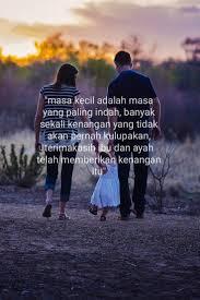 kata kata mutiara ketika rindu kedua orang tua kustiana quotes