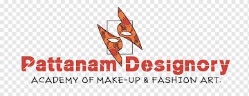 academy make up artist cosmetics beauty
