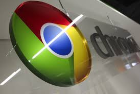 google chrome rex welivesecurity
