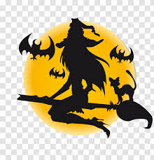 Window Wall Decal Sticker Halloween Bat Transparent Png