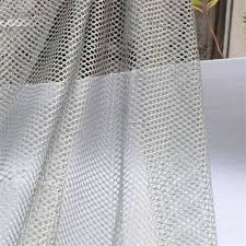 1m 1 5m Children Bed Fence Netting Cloth Net Eye Fabric Mesh Cloth Outdoor Products Fabric Aliexpress