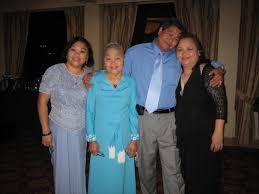 Gloria Dela Torre Obituary - Union, NJ