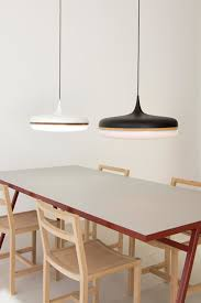 what height to hang pendant lights our