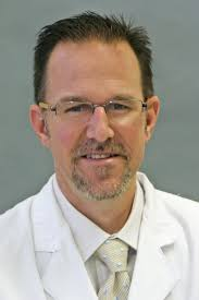 Orthopaedic Physician Dr. Brett Smith Joins Baptist Health Care as Total  Joint Specialist