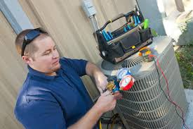 2020 Air Conditioner Repair Costs | Average AC Repair Cost Guide