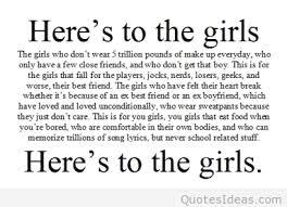 quotes for ex amazing boyfriend quotes quotesgram