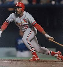 Greatest Cardinals No. 80: 3B Terry Pendleton | Belleville News-Democrat