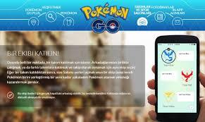 Müşteri hizmetleri   Pokemon, Iphone 4s ve Iphone 5s