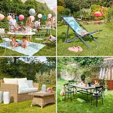 garden design apps terrace garden