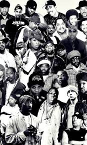 rap wallpapers 34a4jct 480x800 px