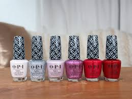 holiday 2019 opi o kitty