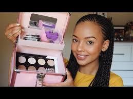 beginners makeup kit guide giveaway