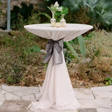 30 round cocktail table als