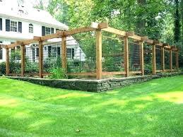 Short Garden Fence Band Saw Fence Plans Free Download For Overhead Regarding Short Garden Panels Short Backyard Fences Diy Garden Fence Fenced Vegetable Garden