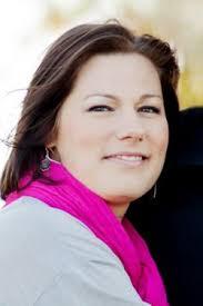 Melinda Johnson Dora (1977-2013) - Find A Grave Memorial