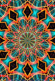trippy phone backgrounds hd