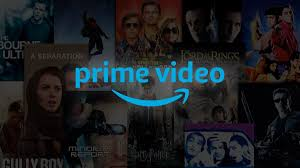 Movies on Amazon Prime Video in India ...