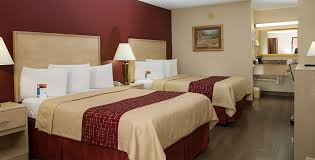hotel in pigeon forge tn 37863
