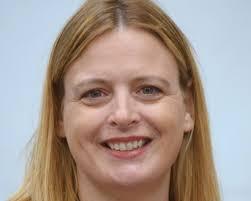 Nurses union head Alice Johnson talks PPE and struggles on the ...