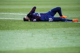 PSG vs Olympique Marsiglia - Ligue 1