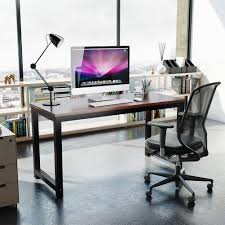 small computer table ideas that you can