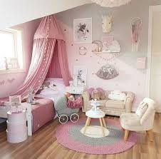 25 Cute Unicorn Bedroom Ideas For Kid Rooms Bedroomdecor Bedroomdesign Bedroomdecoratingideas Bedroom For Girls Kids Room Ideas Bedroom Girl Bedroom Decor