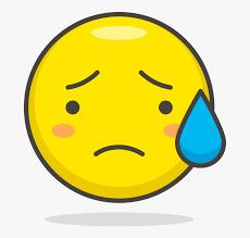 were sad face smiley face emoji hd