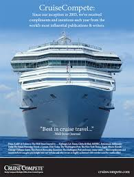 cruise pete graphics allthingscruise