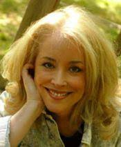 Author Donna Rice Hughes biography and book list