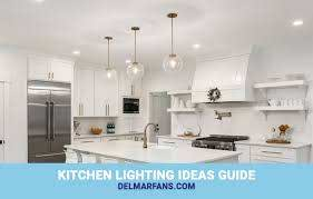 best kitchen island light fixtures