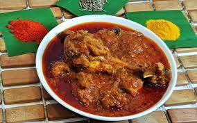 chicken masala के लिए इमेज नतीजे