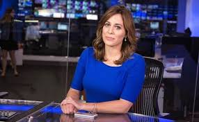 Is Chief White House Correspondent Hallie Jackson Separated from ...